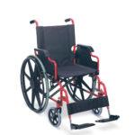 silla-estándar