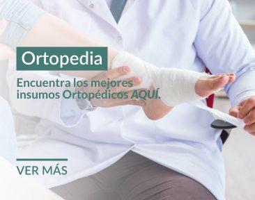 Ortopedia banner pequeño (1)