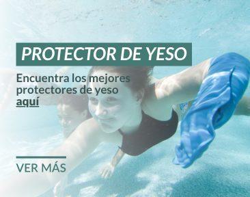 Protector-de-yeso-banner-pequeño-366x288 (1)
