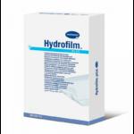apositos-hartmann-hydrofilm-plus-10x20cm